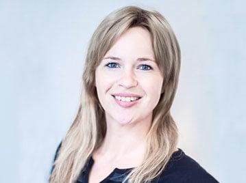 Kathleen Dittmann der Zahnärzte aus Sundern: Egenolf & Schlotmann